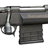Sabatti U.S. Tactical 6.5 Creedmore
