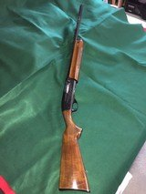 REMINGTON 1100 SKEET 20 gauge USED