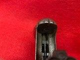Elliott's Ring Pistol (Pepper box) - 5 of 10
