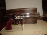 Colt Pythons Two 6in LNIB - 2 of 3