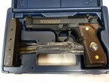 Beretta 92FS