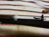 Very Rare L.W. Tisdel Single Shot Target Rifle, .32/40 - 7 of 12