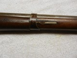 Very Rare variation of Colt Model 1861 Civil War Special Musket - 4 of 12
