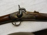 Very Rare variation of Colt Model 1861 Civil War Special Musket - 3 of 12