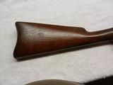 Very Rare variation of Colt Model 1861 Civil War Special Musket - 2 of 12