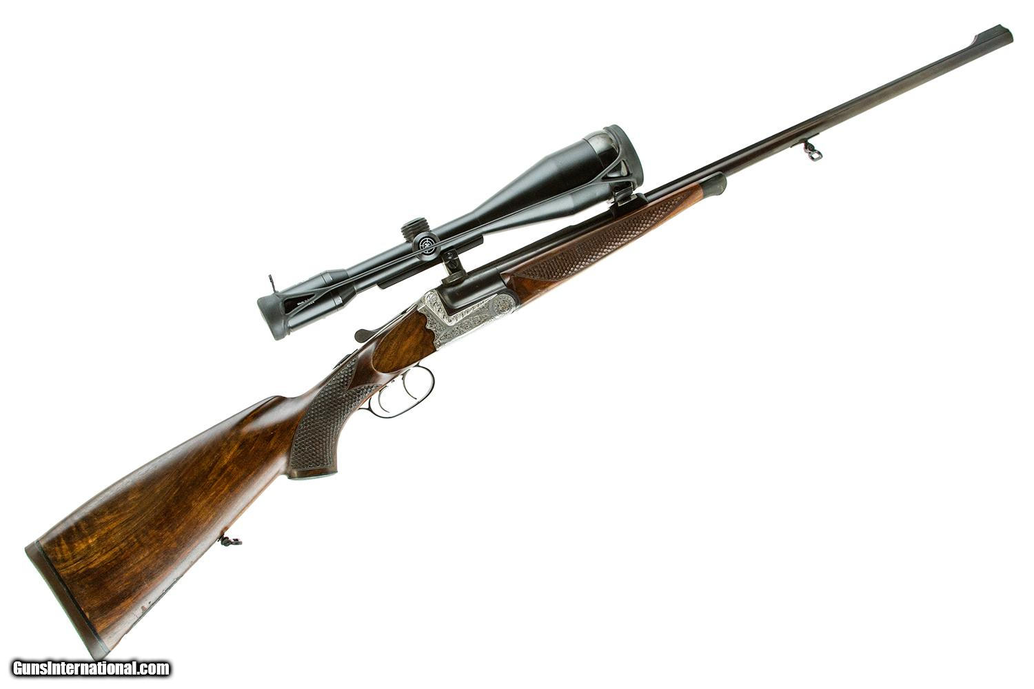 dating rifles Markings on japanese arisaka rifles and bayonets of world war ii the japanese manufactured over 64 million rifles and carbines in the 40 years from 1906 to 1945.