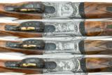 PERAZZI SCO EXTRA 4 GUN SET 12-20-28-410 - 16 of 23