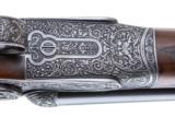 PURDEY BEST SXS HAMMER GUN 12 GAUGE KING ALFONSO OF SPAIN - 11 of 18