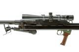 BOYS RIFLE CONVERTED TO 50 BMG - 4 of 4