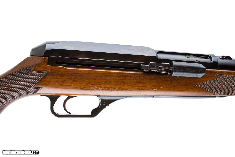 heckler koch model 940 30 06