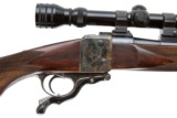 HOLLAND & HOLLAND FARQUHARSON