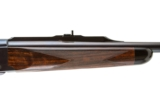 HOLLAND & HOLLAND RUGER #1 ACTION SINGLE SHOT SPORTING RIFLE 500-465 - 12 of 18