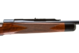 GRIFFIN & HOWE CUSTOM MAUSER 7X57 - 11 of 15