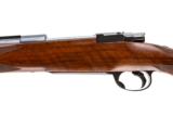 GRIFFIN & HOWE CUSTOM MAUSER 7X57 - 6 of 15