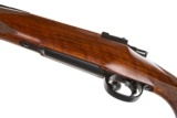 GRIFFIN & HOWE CUSTOM MAUSER 7X57 - 5 of 15