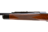 GRIFFIN & HOWE CUSTOM MAUSER 7X57 - 12 of 15
