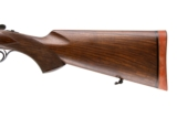 WILLIAM DOUGLAS & SON DOUBLE RIFLE 470 NITRO - 15 of 15