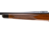 JERRY FISHER TOM BURGESS CUSTOM MAUSER 270 WINCHESTER - 12 of 15