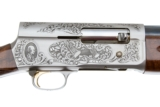 BROWNING AUTO V CLASSIC 12 GAUGE