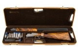 BERETTA MODEL 687 EELL CLASSIC 12 GAUGE - 2 of 18