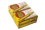 4 Boxes Vintage 270 Weatherby Magnum Ammo