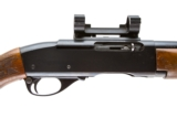 REMINGTON MODEL 742 30-06