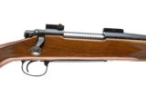 REMINGTON MODEL 700 BDL 300 WINCHESTER MAGNUM