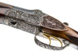 J.P.SAUER BEST QUALITY OVER UNDER 410 - 5 of 16