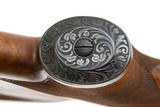 PAUL JAEGER CLAUS WILLIG WALTER ABE CUSTOM MAUSER 270 WINCHESTER - 17 of 18