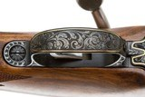PAUL JAEGER CLAUS WILLIG WALTER ABE CUSTOM MAUSER 270 WINCHESTER - 11 of 18