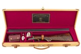 RBL LAUNCH EDITION 20 GAUGE - 18 of 18