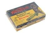 Western Bear Box 30-06 Ammo