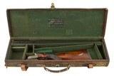 ARMY NAVY BOXLOCK DOUBLE RIFLE 500 EXPRESS NOT NITRO - 2 of 20
