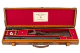 W&C SCOTT PREMIER GRADE 10