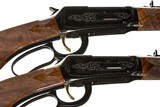 WINCHESTER CUSTOM SHOP