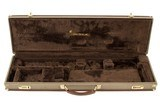Browning Citori or Superposed Shotgun Case