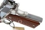 KIMBER 1911 GRAND RAPTOR II 45ACP - 3 of 6