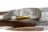 BROWNING DIANA GRADE SUPERPOSED 410 - 11 of 16