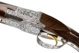 BROWNING DIANA GRADE SUPERPOSED 410 - 5 of 16