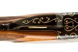 BROWNING EXHIBITION GRADE SUPERLITE SUPERPOSED 20 GAUGE - 11 of 16