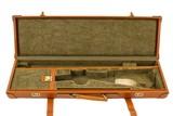 Emmiebi Italian Leather Case for a SXS