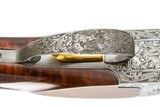 BROWNING DIANA GRADE SUPERPOSED 20 GAUGE - 11 of 16