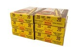 .300 Weatherby Magnum - 6 Boxes