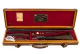 PURDEY BEST PREWAR RIBLESS 12 GAUGE PIGEON GUN - 2 of 19