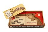 Colt Single Action Army Stage Coach Box, 2nd Generation - 2 of 5