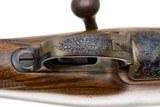 DAKOTA ARMS MODEL 76 AFRICAN 275 RIGBY - 11 of 20