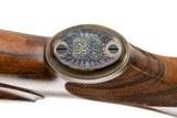 DAKOTA ARMS MODEL 76 AFRICAN 275 RIGBY - 17 of 20