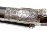 CHARLES DALY PRUSSIAN DIAMOND QUALITY 12 GAUGE - 13 of 15