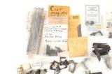 Colt 1911 Parts - 2 of 5