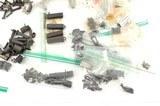 Colt 1911 Parts - 4 of 5
